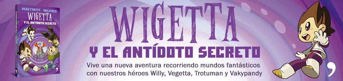 5277_1_1140X272-wigetta-antidoto-secreto.jpg