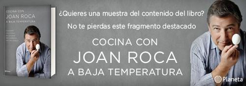 5300_1_desktop1140x272_joan_roca.jpg