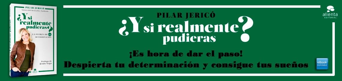 5301_1_1140x272_YSiRealmentePudieras.jpg