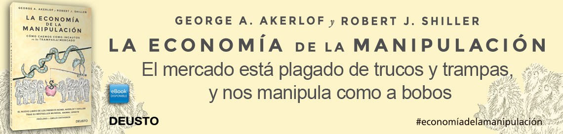 5302_1_1140x272_EconomiaManipulacion.jpg