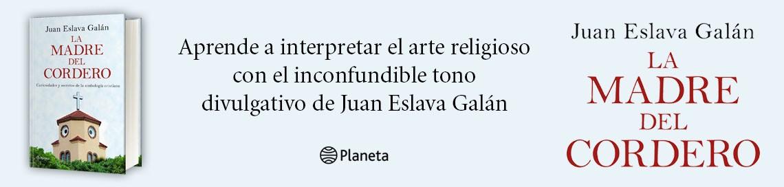 5323_1_1140x272_cordero.jpg