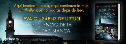 5324_1_1140x272el_silencio.jpg