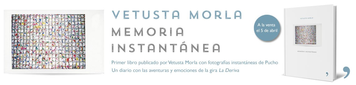5331_1_1140x272-VetustaMorla-WEB.jpg