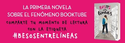5334_1_1140x272_besos_entre_lineas.jpg
