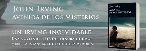 5336_1_Avenida-de-los-Misterios1140x272.png