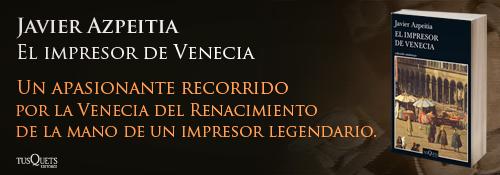 5337_1_ElimpresordeVenecia_1140x272.png