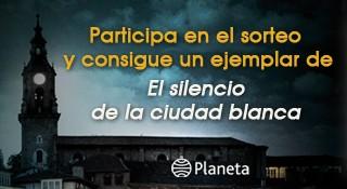 5348_1_1140x146el_silencio.jpg