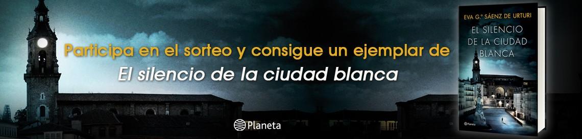5351_1_1140x272el_silencio.jpg