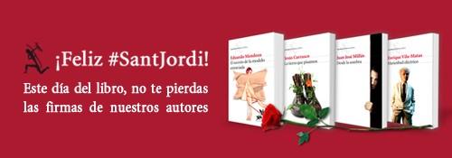 5367_1_Firmas_Sant_Jordi_Seix_Barral_1140x272.jpg