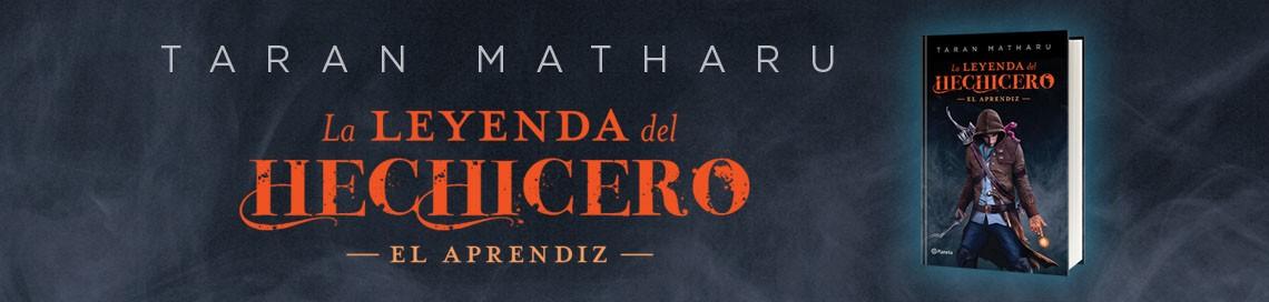 5420_1_La_leyenda_del_hechicero_1140x272.jpg