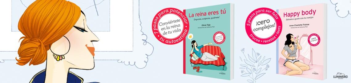 5438_1_mujeres-felices-1140.jpg