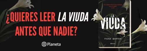 5440_1_1140x272_la_viuda_primicia2.jpg