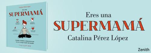 5445_1_supermama_1140.jpg