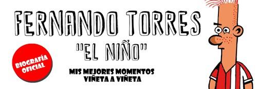 5476_1_fernando_torres_1140.jpg