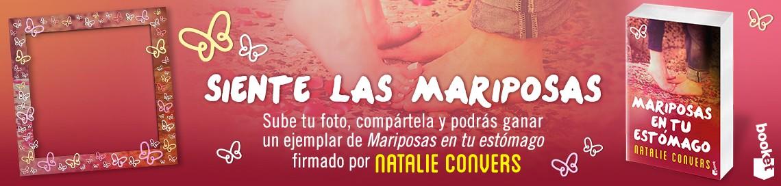 5487_1_Banner_Mariposas-en-tu-estomago_1140x272.jpg