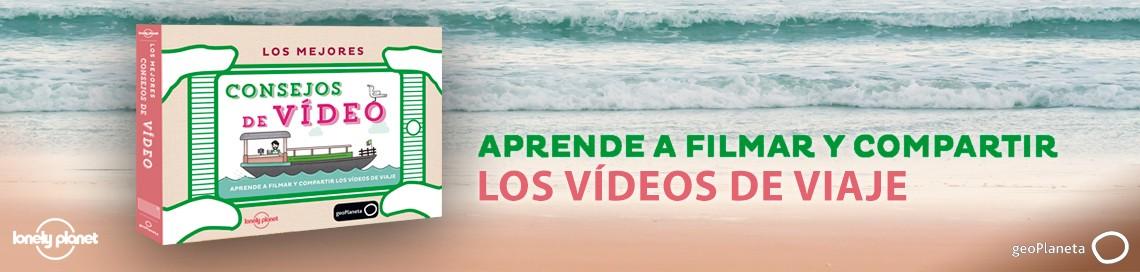 5499_1_consejos_video_1140.jpg
