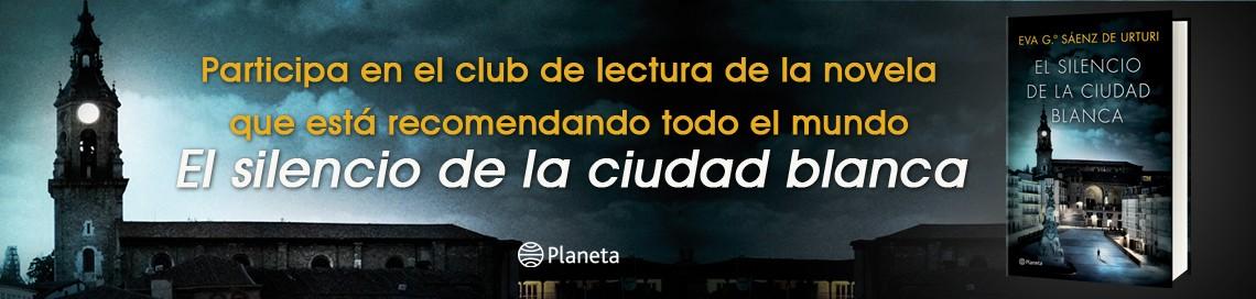 5509_1_1140x272_club.jpg