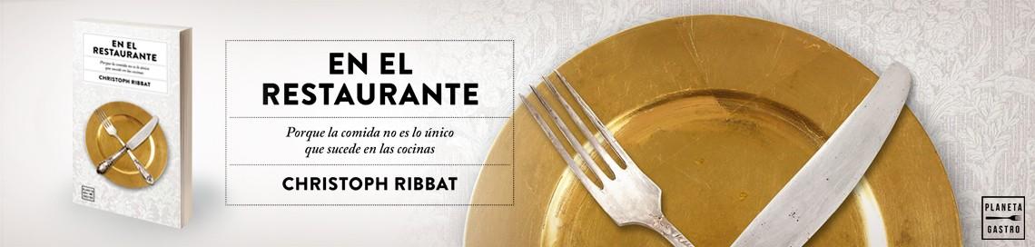 5528_1_EnelRestaurante_1140.jpg