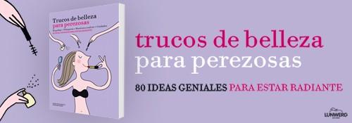 5530_1_trucos_perezosas.jpg