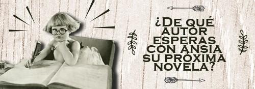 5549_1_AAFF_TERRIT_autor_esperando_1140X272_copy.jpg