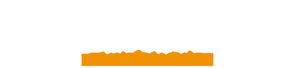5556_1_cabecera-sermon.png