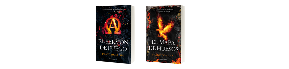 5557_1_libros_saga.png