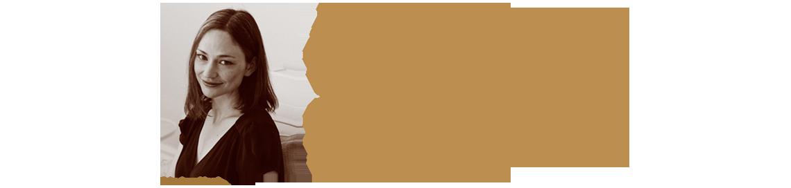 5562_1_biofrancesca.png