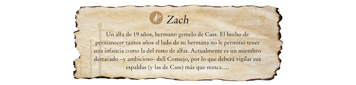 5564_1_zach.png