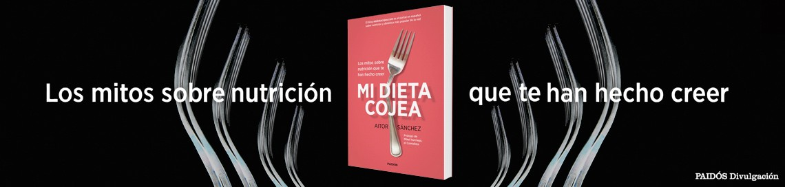 5603_1_mi-dieta-cojea-1140-ok.jpg