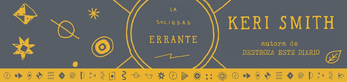 5605_1_sociedad_errante_1140.jpg