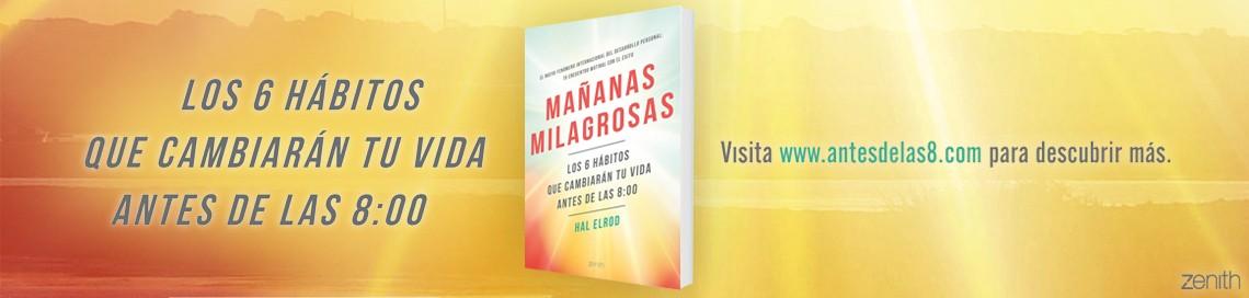 5607_1_mananas-milagrosas-1140.jpg