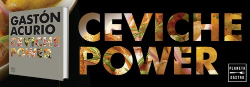 5609_1_ceviche-power-1140.jpg