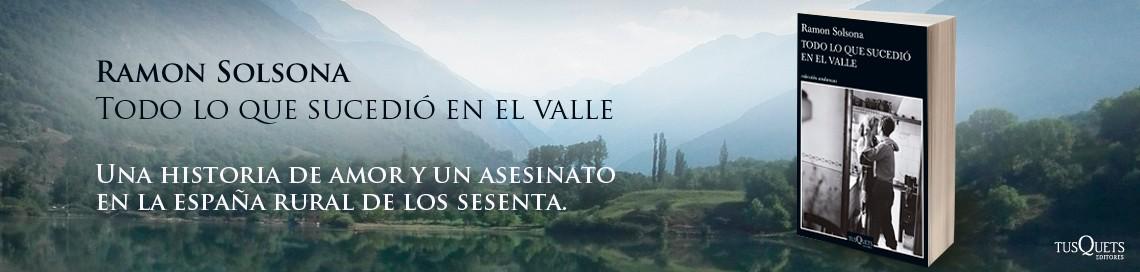5614_1_todo_lo_que_1140x272.jpg