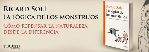 5615_1_la_logica_de_los_monstruos_1140x272.jpg