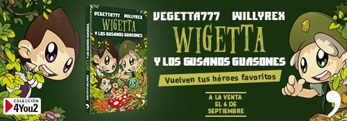 5631_1_Banner_Wigetta_Gusanos_1140x272.jpg
