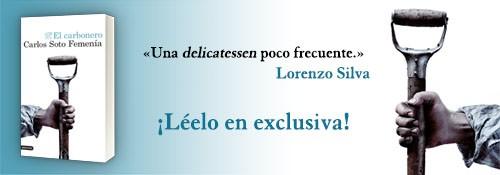 5688_1_1140x272_carbonero_capitulo.jpg
