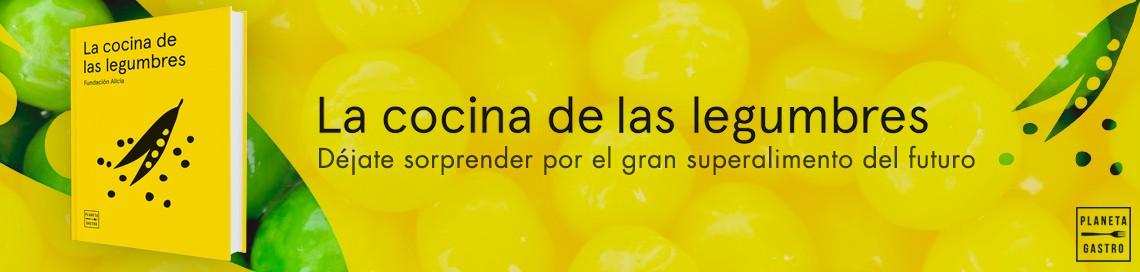 5705_1_cocina_legumbres_1140.jpg