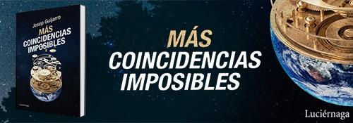5707_1_coincidencias_imposibles_1140.jpg