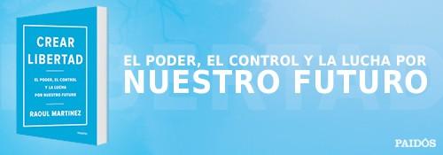 5708_1_crear_libertad_1140.jpg