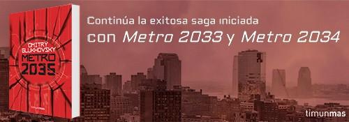 5710_1_metro2035_1140.jpg