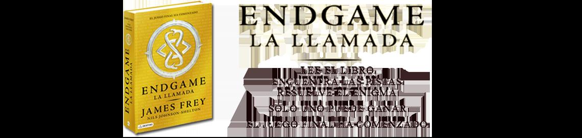 5732_1_libro_1_serieendgame_peque.png