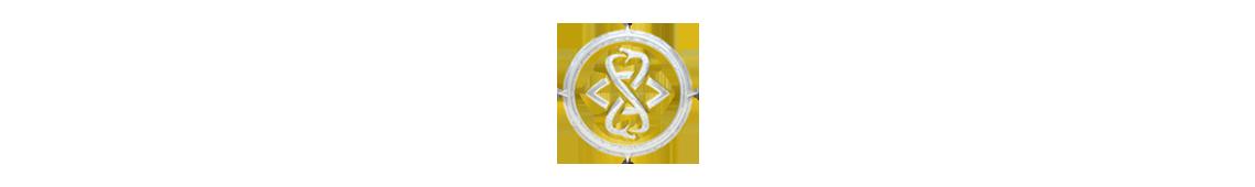 5753_1_logo_serieendgame_peque.png
