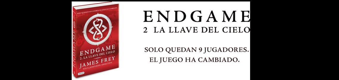 5754_1_libro_2_serieendgame_peque.png