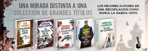 5755_1_Banner_navidad_Coleccion_1140x272.jpg