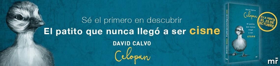 5792_1_Banner_1140x272_Primeros-Capitulos_El-patito-que-nunca-llego-a-cisne.jpg