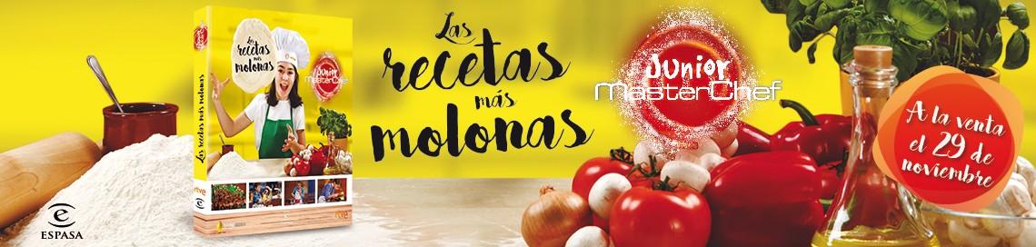 5797_1_1140x272_las-recetas-mas-molonas.jpg