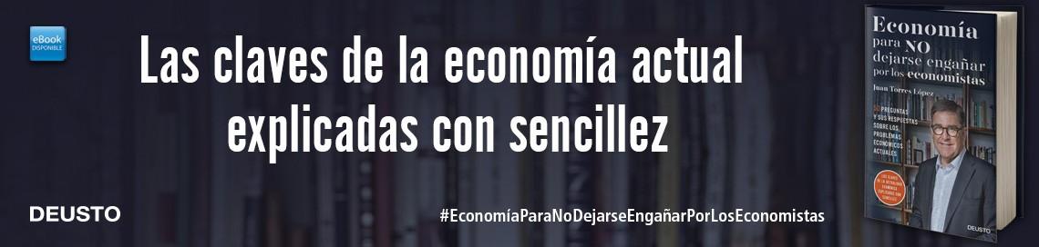 5799_1_1140x272_Economia.jpg