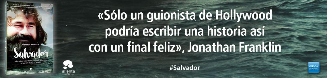 5802_1_1140x272_Salvador.jpg