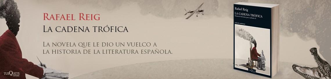 5833_1_LaCadenaTrofica_1140x272.jpg