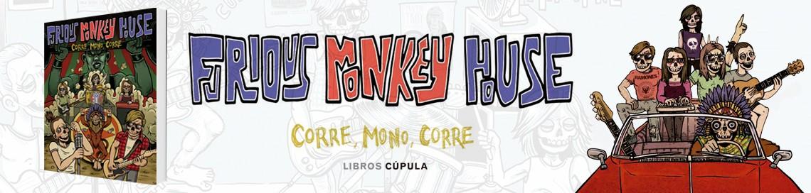 5836_1_furious_monkey_1140.jpg